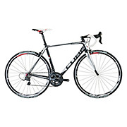 Cube Agree GTC SL Compact Road Bike 2013